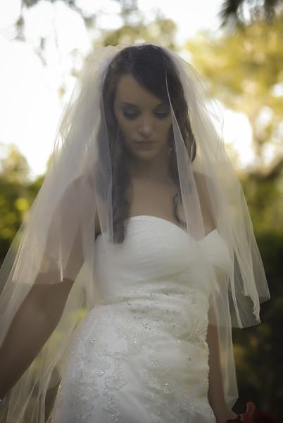 Katherine Weaver092