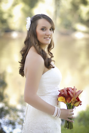 Katherine Weaver009