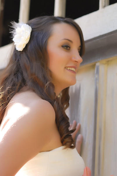 Katherine Weaver030