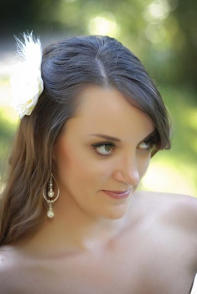 Katherine Weaver088