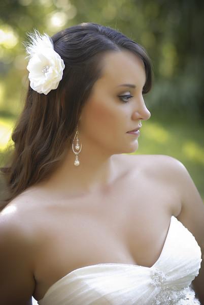 Katherine Weaver075