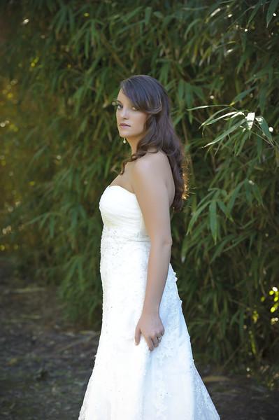 Katherine Weaver045