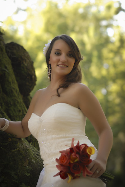 Katherine Weaver057