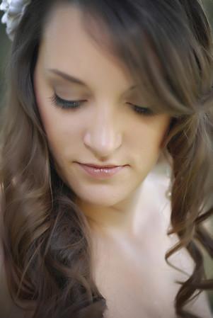 Katherine Weaver003