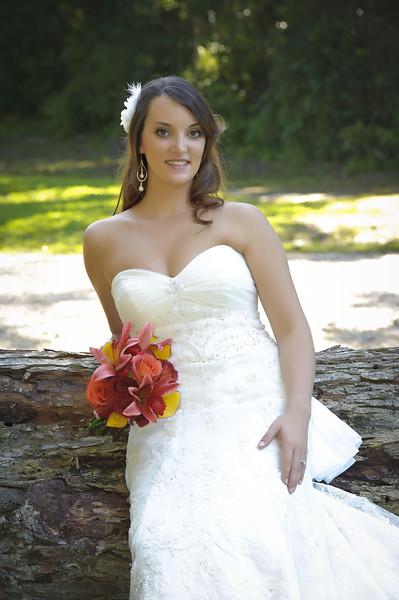 Katherine Weaver083