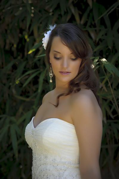 Katherine Weaver042