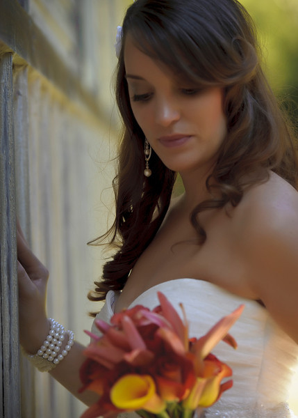 Katherine Weaver039