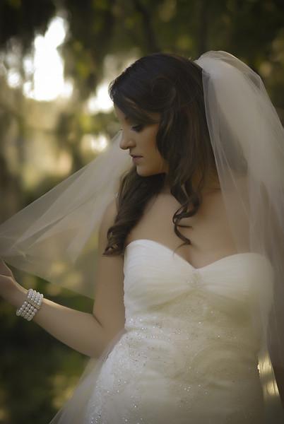 Katherine Weaver093