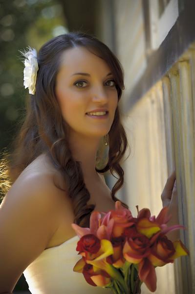 Katherine Weaver034
