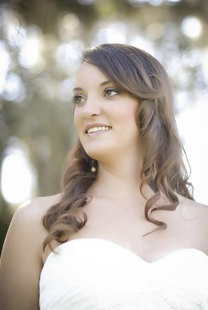 Katherine Weaver012