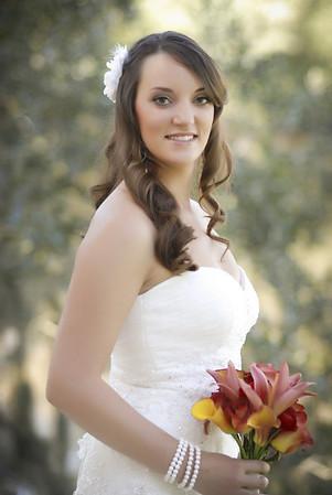 Katherine Weaver008