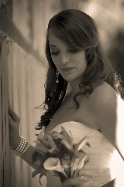 Katherine Weaver037
