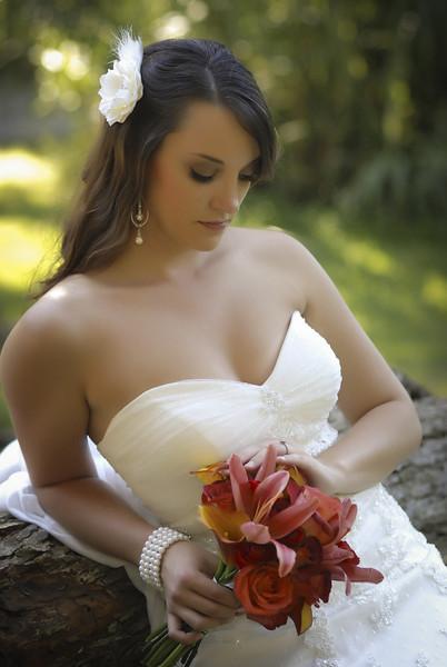 Katherine Weaver076