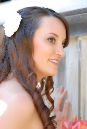 Katherine Weaver028