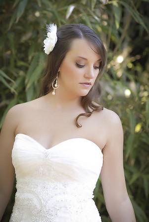 Katherine Weaver024