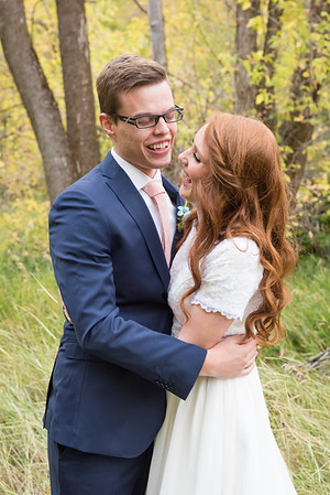 wlc Maddie and Zeke Bridals1742017