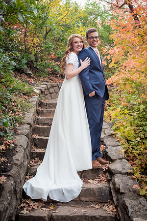 wlc Maddie and Zeke Bridals982017-2