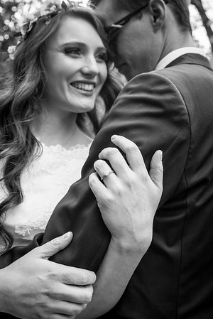 wlc Maddie and Zeke Bridals832017-2-Edit