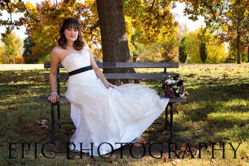 Callie's Bridals