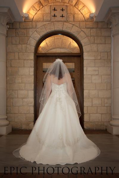 Jessalea's Bridals
