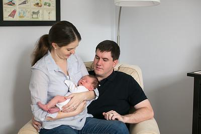 IMG_Newborn_Portrait_Fayeteville_NC-2899
