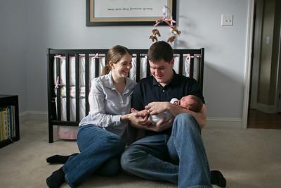 IMG_Newborn_Portrait_Fayeteville_NC-2934