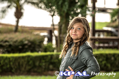 Brinley Griffitts-16