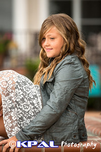 Brinley Griffitts-21