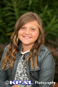 Brinley Griffitts-23