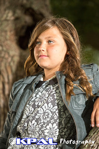Brinley Griffitts-11