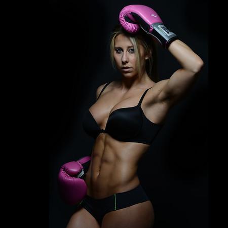 Bristol Fitness Gallery