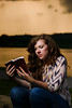 Kendralla Photography-D61_2266-Edit