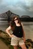 Kendralla Photography-D61_2215-Edit-Edit
