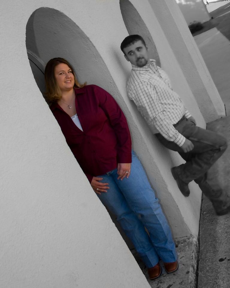 IMG_1659_edited-1