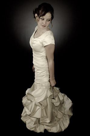Brittany_bridals