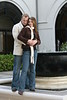 Brittney and Ben 12 02 2006 B 038