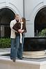 Brittney and Ben 12 02 2006 B 036