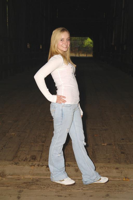 Brittney004