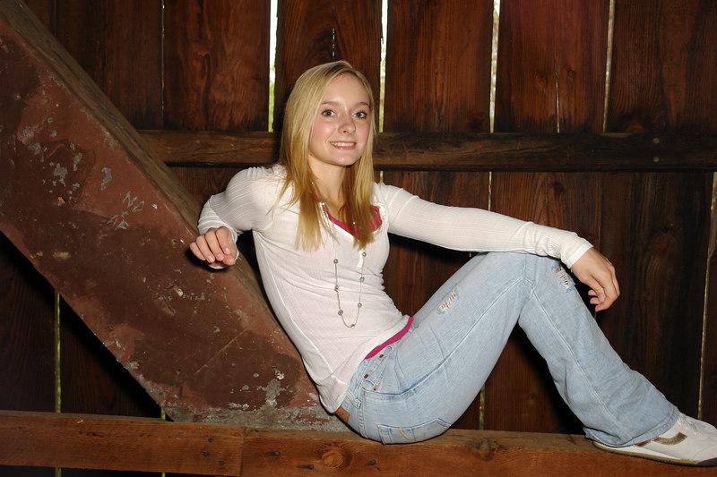 Brittney013