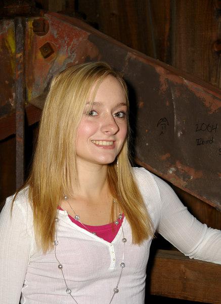 Brittney002