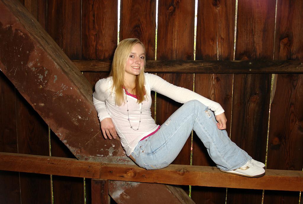 Brittney015