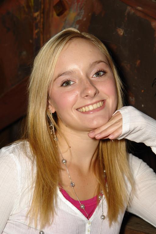 Brittney003