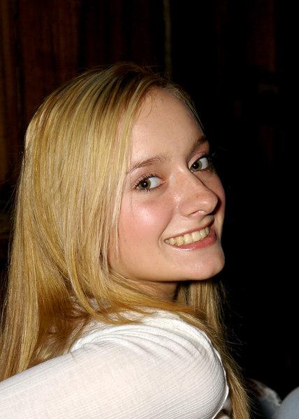 Brittney019