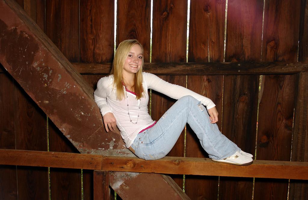 Brittney014