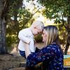 Brockett Family ~ Fall '17_016