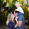Brockett Family ~ Fall '17_020
