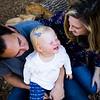 Brockett Family ~ Fall '17_019