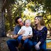 Brockett Family ~ Fall '17_018