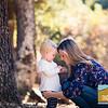 Brockett Family ~ Fall '17_010