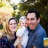 Brockett Family ~ Fall '17_007